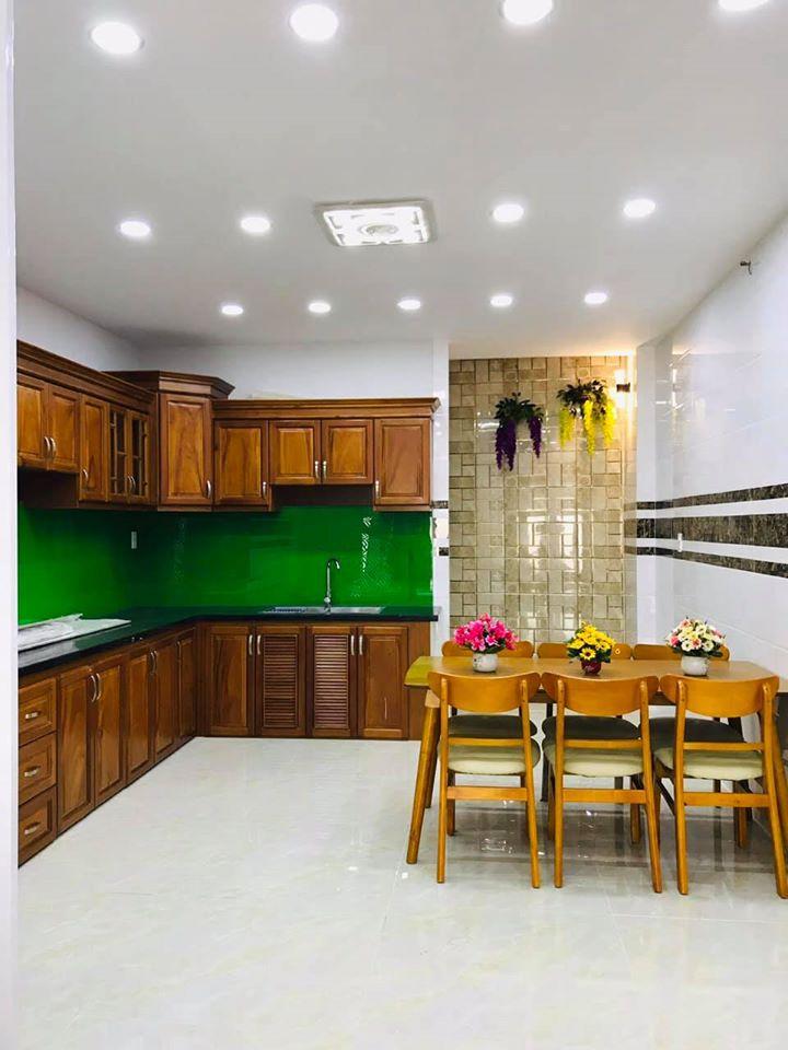 nhà  mặt tiền  kinh doanh, (giá 90tr/m2 đất)- 0982397679